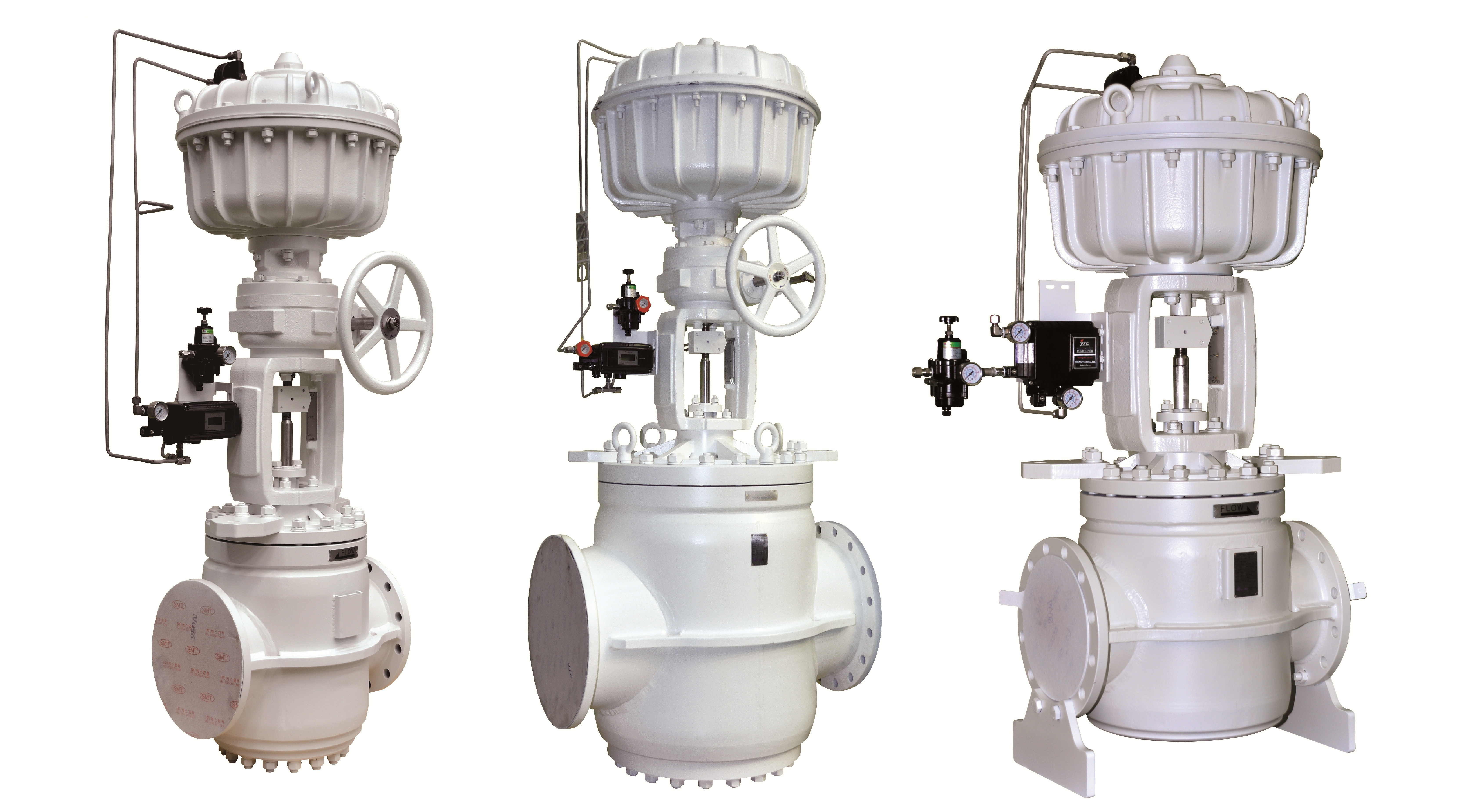 Pneumatic diaphragm valves mth no 1 control valve manufacturer pneumatic diaphragm valves ccuart Gallery